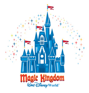Magic-Kingdom-orlando-1415229-1181-1232